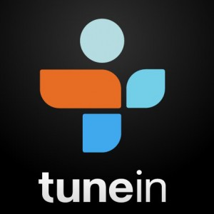 TuneIn-logo-groot